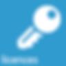 ELCI Intégrateur ERP Dynamics NAV / Navision - licences