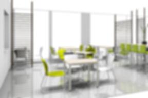 ELCI Intégrateur ERP Dynamics NAV / Navision - pCon Basket