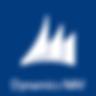 Dynamics NAV / Navision - Logo