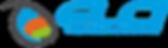ELCI Intégrateur ERP - Logo