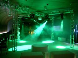 original_festas_profissional