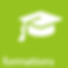 ELCI Intégrateur ERP Dynamics NAV / Navision - formations