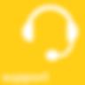 ELCI Intégrateur ERP Dynamics NAV / Navision - support