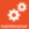 ELCI Intégrateur ERP Dynamics NAV / Navision - maintenance