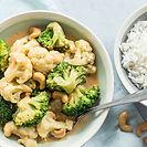 bloemkool-broccoli-curry_V.jpg