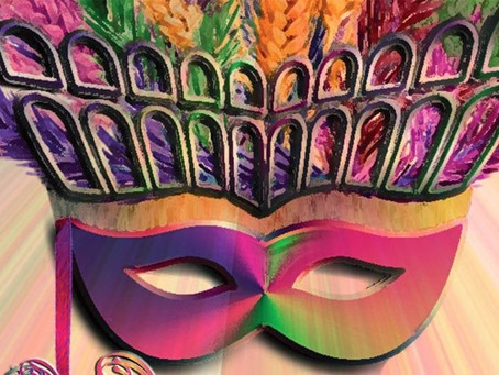 30. Carnaval