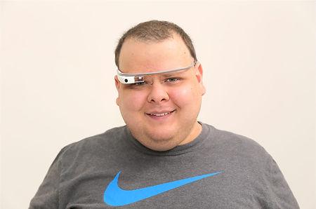 google glass.jfif