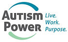 Autism+Power+logo+color+tagline.jpg