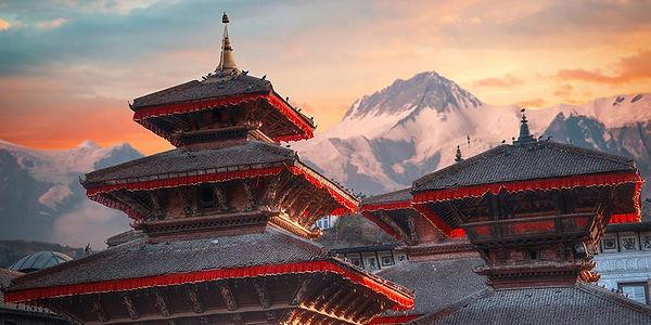 1501-nepal-essencial-kathmandu-156235988