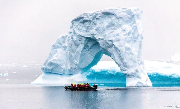 arco-de-gelo-antarctica.jpg