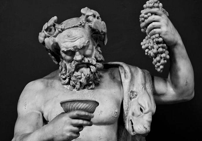Bacchus-is-back!-Moderate-wine-worship-c