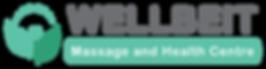 Wellbeit-Logo-Horiz-Web.png