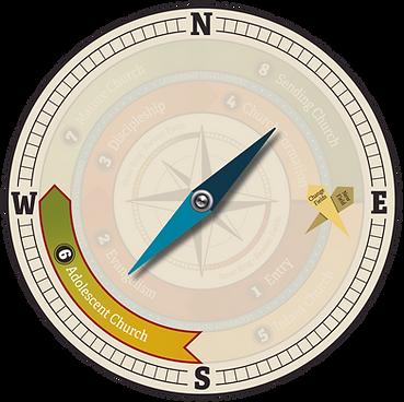 ea_compass_quadrant_6.png