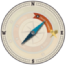 ea_compass_quadrant_4.png