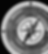 ea_compass_partial sample website BW_bla