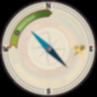 ea_compass_quadrant_7.png