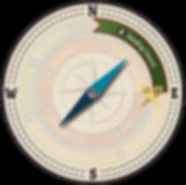 ea_compass_quadrant_8.png