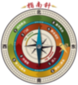 ea_chinese_compass_full_title NEW.png