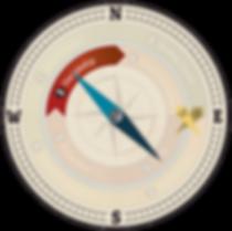 ea_compass_quadrant_3.png