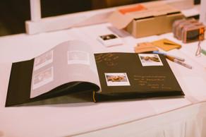 Polaroid camera hire (13 of 36).jpg