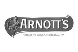 arnotts-logo.png
