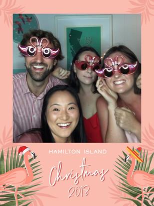Hamilton Island Photo Booth.jpg