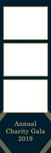 3 Up Navy and Gold.jpg