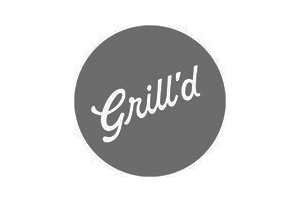 grilld-logo.png