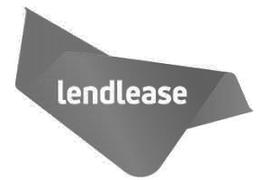 lendlease-logo.png