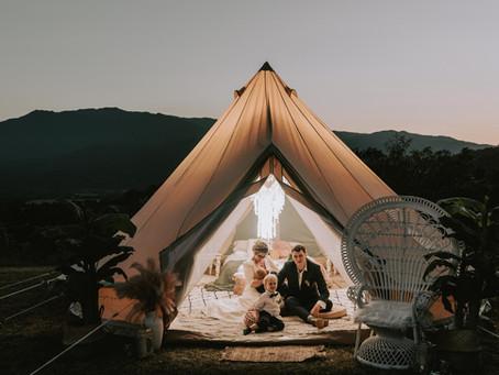 Supplier Advice - Jack Jones Weddings, Photographer NSW