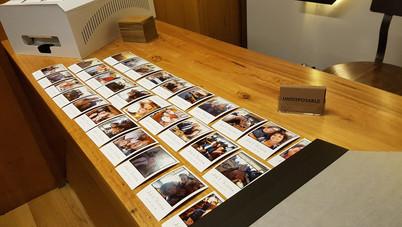photo_booth_prints.jpg