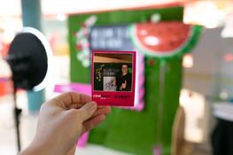 polaroid photo booth (12 of 113).jpg