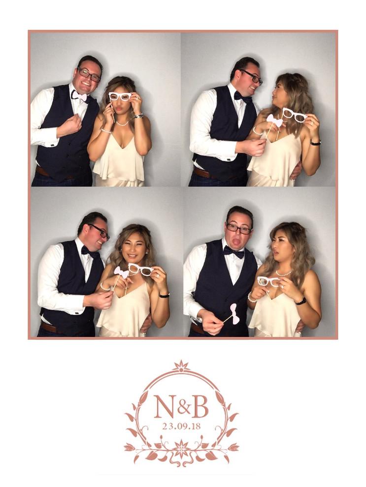 Wedding GIF Booth.jpg