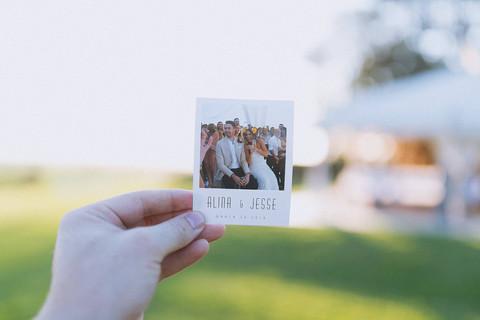 Undisposable Polaroid Camera Print-344.j