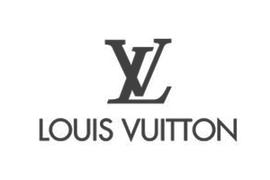 louis-vutton-logo.png