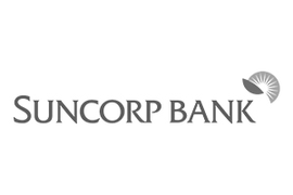 suncorp-bank-logo.png