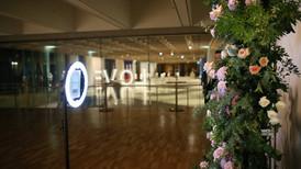 Art_Gallery_NSW.jpg