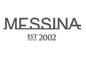 gelato-messina-logo.png