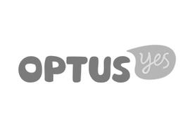 optus-logo.png