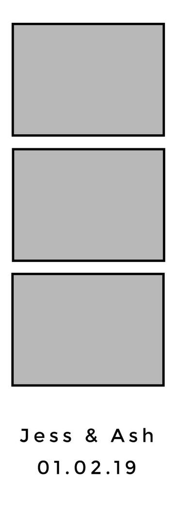 3 Up 4.jpg