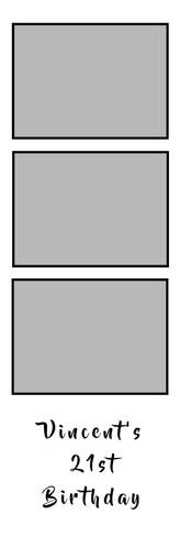 3 Up 3.jpg