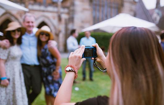 Polaroid camera hire (34 of 36).jpg
