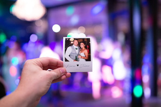 polaroid photo booth (113 of 113).jpg