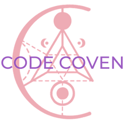 Code-Coven-Logo.png