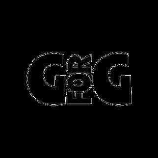 G4G_Tag_B.png