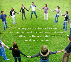 The-Purpose-of-Chiropractic-Care