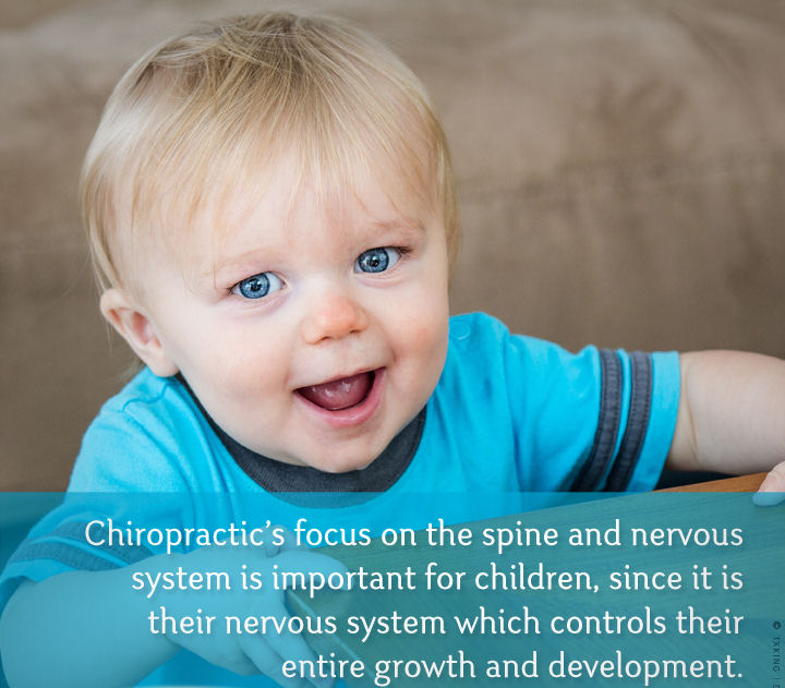Focus-on-the-Spine-for-Child-Development