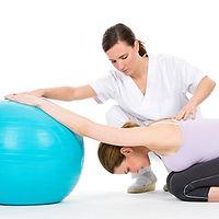 Athletic Therapy Care Brampton - Advance