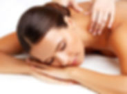 Advanced Vitality Massage Therapy Care Brampton