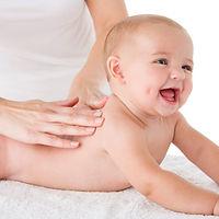 Pediatric Care Brampton - Advanced Vital